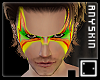 ` 80ies Wrestling