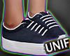 $Zmog Sneakers