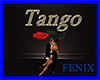 Pose Tango 3