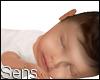 Christopher : Sleep