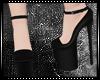 V| Hot Heels V1