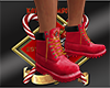 KLP Boots