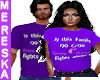 F Epilepsy Awareness