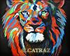 @ Hear me Roar