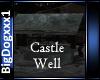 [BD]CastleWell