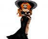 GothicVampireQueendress