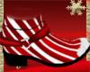 Christmas Kickers {His}