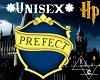 *HP* Ravenclaw Prefect
