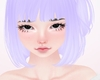 T! Molly - Purple