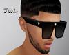 versace glasse
