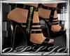 Stiletto Black  Shoes