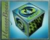 SENS Earth Day box