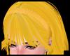 Kayloigh Yellow Kawaii 2