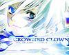 [P4] Allen-Crowned Clown