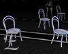 -E- Sexy Dance Chairs 5