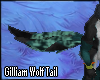 [AS] Gilliam Wolf Tail