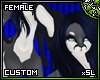 [xSL] Whisper Cstm Tail