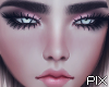 !!  e Plus Lashes e