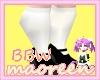 Manga MA Shoes-WS