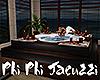 [M] Phi Phi Jacuzzi