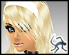 [Ny]Blonde Kamilla
