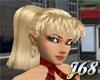 J68 Rumour 2 Blonde