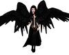 Animated DarkAngel Wings