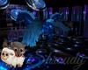 ~Blue Pegasus~