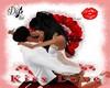 |DRB| Kiss Love