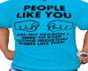 (M.D.S.) people like u