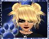 ~WK~BlondeMinmay