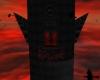Dracula's Tower