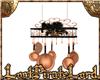 [LPL] Copper Pots