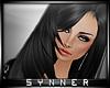 SYN!aishwarya-Black