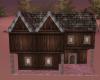 Old Dark Oak Tavern