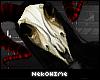 [HIME] Xeria Mask F