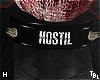 ! Hostil