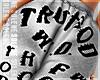 s | Trust Him G