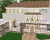 BOSS Family Estate