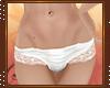 Lace Lingerie Panty W