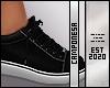 C. Joey B1 Shoes