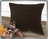 Rus: TG pillow 2