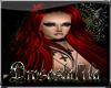 .:D:.Dreah Dark Red