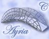 Ayria Bridge