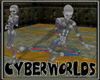 CyberFemale_Damage_V5