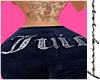 Juicy Couture V2 `