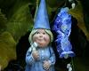Female Gnome