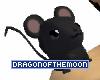 Dark Side Rat