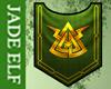 [JE] Dwarf Clan Banner 2