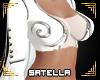 ⛧  White Stellaris